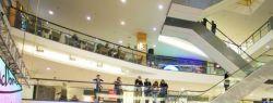 Рост Shopping Index  в июне 2017 года – анализируем причины