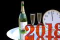 Туроператор «Лузитана Сол»: Развлечения в Порту на Новый 2018  год – богатое угощение и яркое шоу