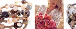 Искусство неотразимости: выбираем ювелирные украшения