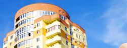 Преимущества приватизации жилья