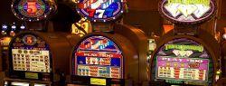 Вулкан казино – самое лучшее казино рунета!