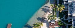 В некоторых карибских странах снижена стоимость получения гражданства