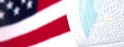 Как облегчить получение американской визы?