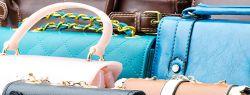 На что обращают внимание покупательницы, выбирая женскую сумку?