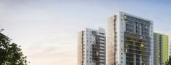 Приобрести двухкомнатную квартиру в Казани