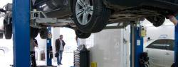 Цены в автосервисах: почему разница на одинаковые услуги?