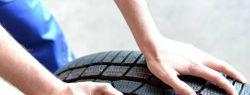 Что нужно помнить, покупая автомобильные шины?