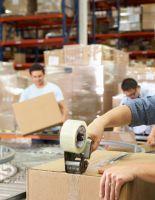 Работа упаковщицей – свежие вакансии для желающих заработать