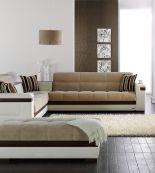 Какой мебелью комплектуются разные типы помещений?