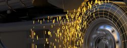 Структурные элементы будущего: компания Continental укрепляет позиции в области цифровых решений для строительной индустрии