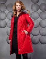 Как быстро найти магазины, в которых продаются куртки Limo Lady?