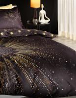 Покупка постельного белья в Интернет