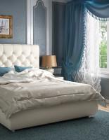 Тест-драйв матрасов и кроватей в Аскона! Отзывы и обратная связь от покупателей важны для нас!