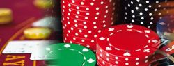 Онлайн казино Gaminatorslots — место, где мечты становятся реальностью