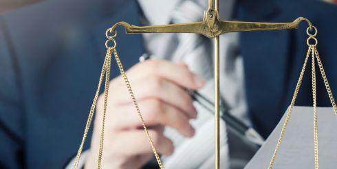 Юридическая консультация, не выходя из дома