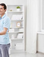 Почему покупать квартиру лучше через агентство недвижимости?