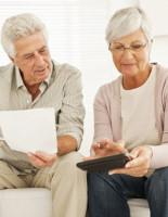 Как сформировать вторую пенсию