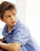 О пользе и вреде интернета в воспитании подрастающего поколения