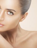 Косметологи советуют – в жару лучше использовать натуральную косметику