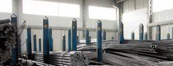 Металлопрокат в СпецСтальТрейд: оптимальная цена, блестящее качество