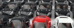 Выбор автомобиля, как выбрать машину, советы