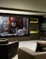 Где посмотреть фильмы онлайн?