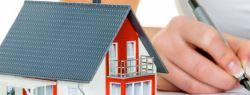 Ипотечное кредитование как инструмент для покупки квартиры