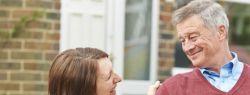 Как найти пансионат для пожилых в Твери?