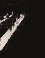 Mercedes-Benz Fashion Week Russia стала финалистом престижной международной премии Campaign Event Awards 2018