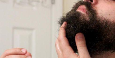 Как отрасти бороду при помощи мужских аксессуаров