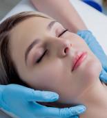 Инъекционная косметология – ухоженность, свежесть и молодость