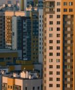 Эпицентром девелоперских нововведений станет Москва