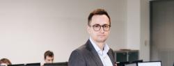 Денис Лагутенко: системный бизнес позволит добиться успеха в nail-сфере
