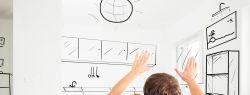Чем полезен Интернет при поиске квартиры для покупки?