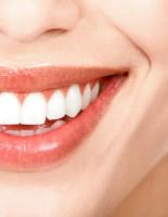 Уход за зубами — Как сберечь собственные зубы и реже посещать стоматолога?