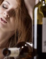 Действительно ли свободны пьющие люди?