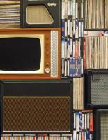 Выставка «От аналогового прошлого к цифровому будущему»
