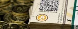 Развитие рынка криптоактивов — можно ли там заработать в 2019?