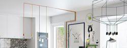 Современные диваны — простой способ создать красивый и функциональный интерьер
