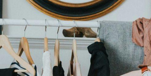 Как выбрать качественную одежду оптом и не только