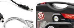 Пуско-зарядные устройства — нужно ли покупать?