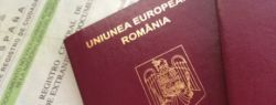 Eu Immigration Service: мифы о румынском гражданстве