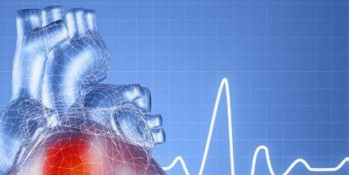 Что нужно знать перед визитом к кардиологу?