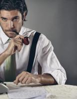 Как стать профессиональным писателем?