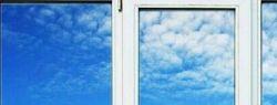 Какие можно купить пластиковые окна