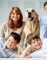 Семь семейных хитростей