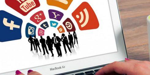 Используйте Интернет для поиска работы