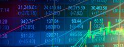 Выгоды инвесторов Tkeycoin после старта IPEO