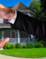 Основные параметры при покупке частного дома