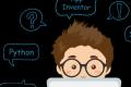 Чему могут обучить в школе программирования для детей